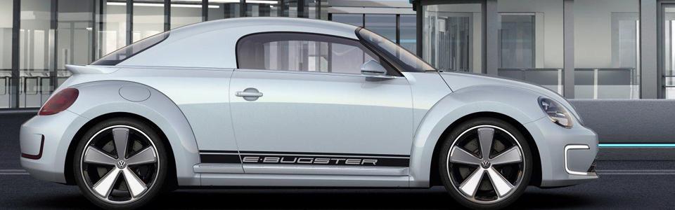 Volkswagen_EBugster_Concept